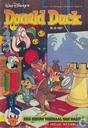 Comic Books - Donald Duck (magazine) - Donald Duck 13