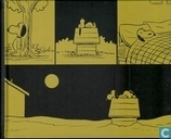 Bandes dessinées - Peanuts - 1957 to 1958