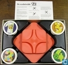 Board games - Verduivelde 12 - De verduivelde 12