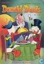 Bandes dessinées - Donald Duck (tijdschrift) - Donald Duck 14