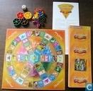Board games - Trivial Pursuit - Trivial Pursuit Kids Pocketeditie