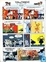 Comics - Dan Cooper - Kuifje 47