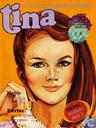 Bandes dessinées - Tina (tijdschrift) - 1980 nummer  30