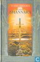 Livres - Shannara - Het zwaard van Shannara