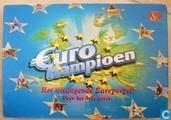 Euro Kampioen