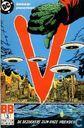 Comics - V [DC] - V 3