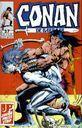 Conan de barbaar