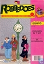 Comic Books - Robbedoes (magazine) - Robbedoes 2804