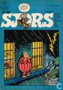 Strips - Arad en Maya - 1973 nummer  30