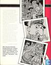 Comics - Koning Hollewijn - Koning Hollewijn bezoekt Voorland