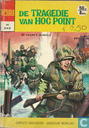 Comic Books - Tragedie van Hoc Point, De - De tragedie van Hoc Point
