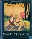 Bucher - Pom, Verk en Fop - Van Pom, Verk en Fop