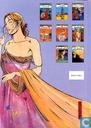 Comic Books - Aryanne - De witte dageraad