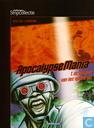 Bandes dessinées - ApocalypseMania - De kleuren van het spectrum