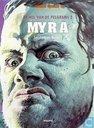 Comic Books - Hel van de Pelgrams, De - Myra