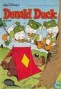 Strips - Donald Duck (tijdschrift) - Donald Duck 18