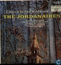 Platen en CD's - Jordanaires, The - Church in the wildwood