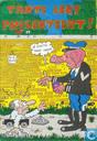 Strips - Tante Leny presenteert! (tijdschrift) - Tante Leny Presenteert! 12