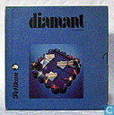 Board games - Diamant - Diamant
