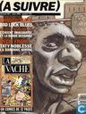 Comic Books - (A Suivre) (magazine) (French) - (A Suivre) 170