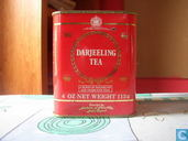 Cans / tins / jars - Jacksons of Piccadilly - Darjeeling