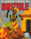 De wederwaardigheden van Bricole 5