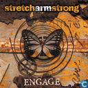 Platen en CD's - Stretch Arm Strong - Engage