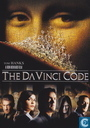 DVD / Video / Blu-ray - DVD - The Da Vinci Code