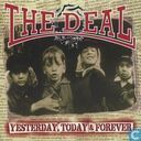 Disques vinyl et CD - Deal, The - Yesterday, today & forever