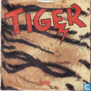 Platen en CD's - Tiger - Solitaire