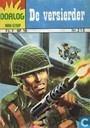 Bandes dessinées - Oorlog - De versierder