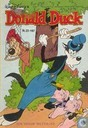 Comic Books - Donald Duck (magazine) - Donald Duck 23