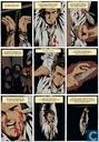 Comic Books - Cosa Nostra - Het ware verhaal - Huguenot Beach