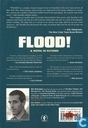 Comics - Flood! - Flood!