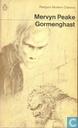 Books - Gormenghast - Gormenghast