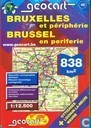 Brussel en periferie