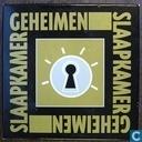 Board games - Slaapkamer Geheimen - Slaapkamer Geheimen