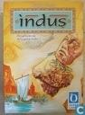 Brettspiele - Indus - Indus