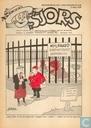 Bandes dessinées - Sjors [BEL] (tijdschrift) - Sjors 04-08
