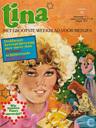 Comics - Jacht op Nel van der Velden, De - 1976 nummer  52
