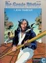 Comics - Grote Rivier, De - Jean Tambour