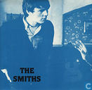 Disques vinyl et CD - Smiths, The - Stop Me If You Think You've Heard This One Before