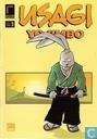 Comic Books - Usagi Yojimbo - Usagi Yojimbo 9