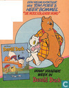 Comic Books - Bumble and Tom Puss - [Een nieuw avontuur . . .]