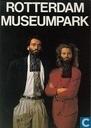 B000328 - Rotterdam Museumparkfestival