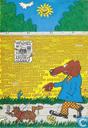 Comic Books - Tante Leny presenteert! (tijdschrift) - Tante Leny Presenteert! 12