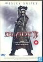 DVD / Video / Blu-ray - DVD - Blade 2