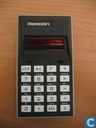 Calculators - Radofin - Radofin 2560