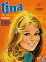Strips - Kimmie, een dienstmeisje van vroeger - 1976 nummer  33