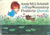 Books - Floddertje - Floddertje